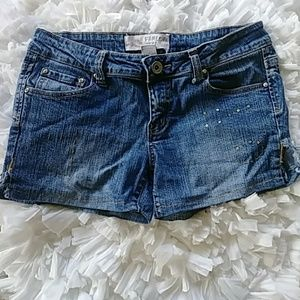 Farlow Jeans